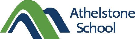 Athelstone School